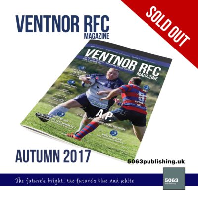 Ventnor RFC-magazine-autumn-2017-now-sold-out-mockup-spread-2500