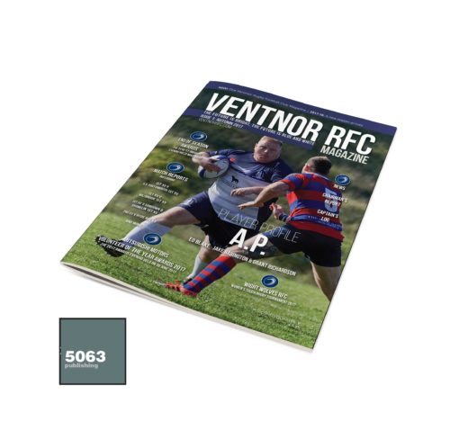ventnor-rfc-magazine-autumn-2017-5063-publishing