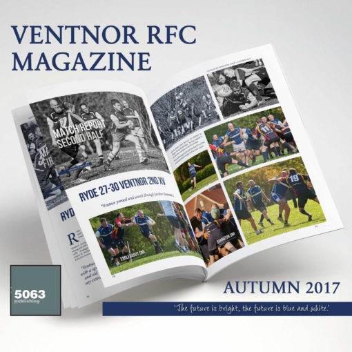 ventnor rfc-magazine-issue-1-autumn-2017-from-5063-publishing-mockup-curved--for-web-1