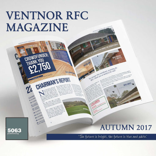 ventnor rfc-magazine-issue-1-autumn-2017-from-5063-publishing-mockup-curved--for-web-3