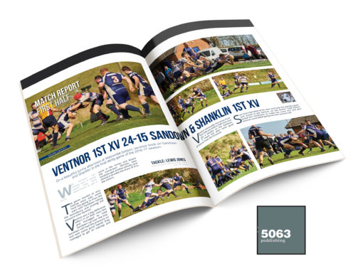 vrfc-magazine-mockup-inner-pages-vrfc-autumn-2017-report