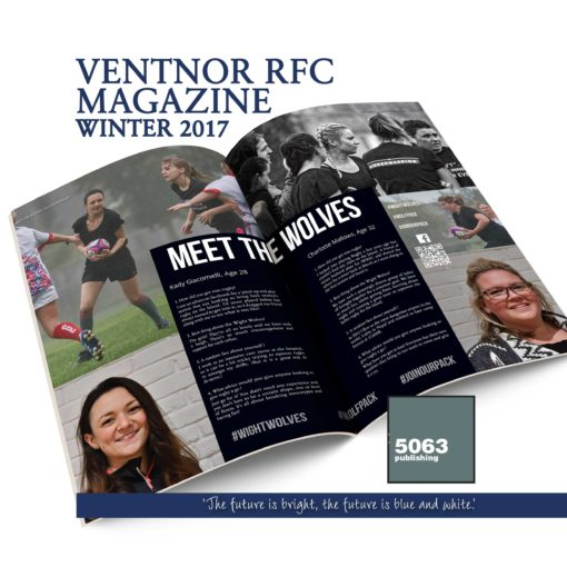 ventnor-magazine-winter-2017-wight-wolves-rfc-meet-the-wolves