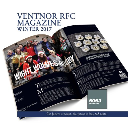 ventnor-magazine-winter-2017-wight-wolves-rfc-what-a-year