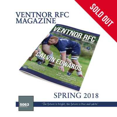 VRFC-magazine-spring-2018-mockup-spread-2500-shop-sold-out