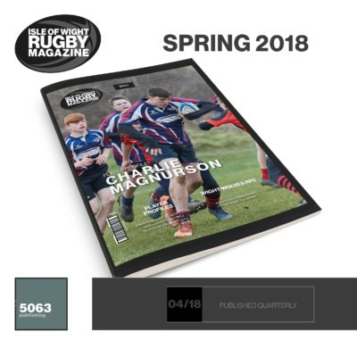 Isle-of-Wight-Rugby-Magazine-issue-1-spring-2018