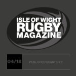 isle-of-wight-rugby-magazine-logo-2500-default