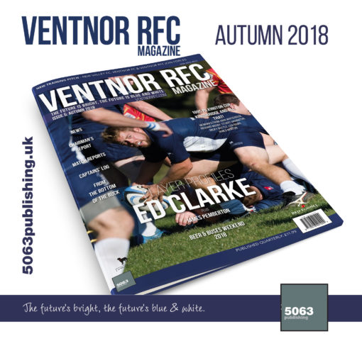 ventnor-rfc-magazine-autumn-2018-mockup-1