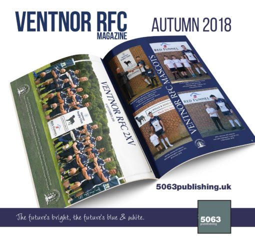 ventnor-rfc-magazine-autumn-2018-mockup-i1