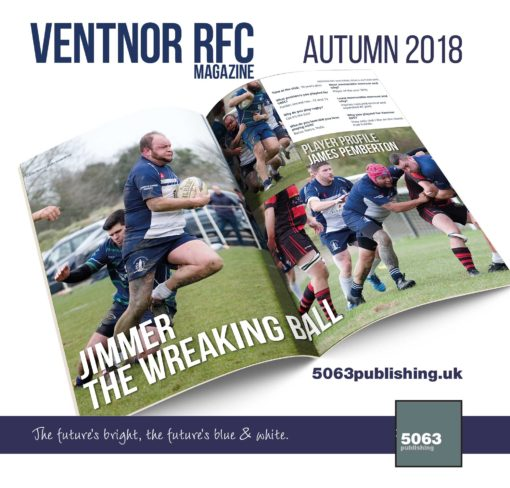 ventnor-rfc-magazine-autumn-2018-mockup-i2