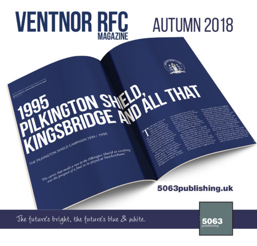 ventnor-rfc-magazine-autumn-2018-mockup-i3