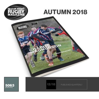 Isle-of-Wight-Rugby-Magazine-issue-1-autumn-2018-mockup