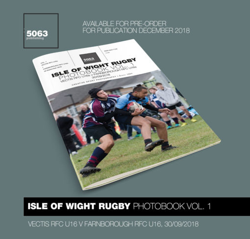 isle-of-wight-rugby-photobook-volume-1-vectis-rfc-v-farnborough-rfc-u16s-30092018-mockup