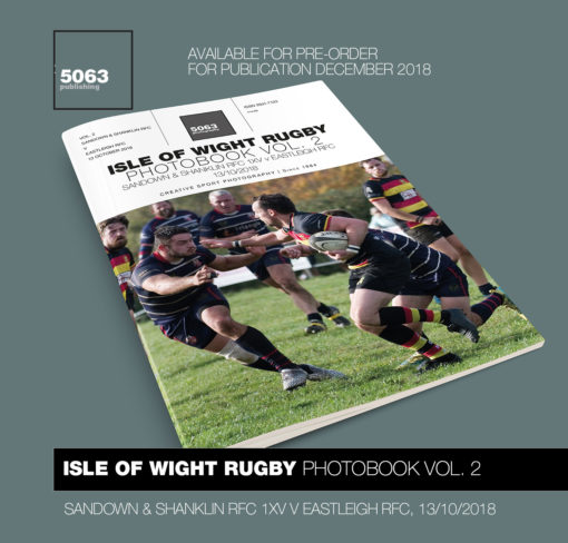 isle-of-wight-rugby-photobook-volume-2-sandown-and-shanklin-rfc-1xv-v-eastleigh-rfc-13102018