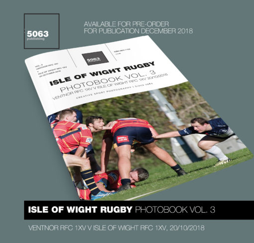 isle-of-wight-rugby-photobook-volume-3-ventnor-rfc-1xv-v-isle-of-wight-rfc-1xv-20102018