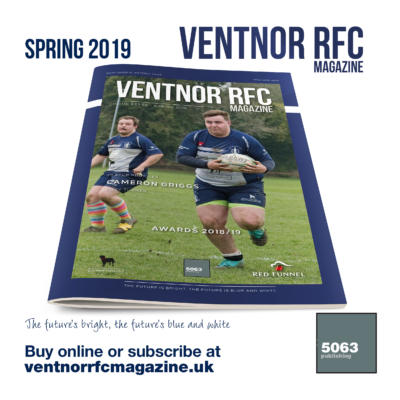 ventnor-rfc-magazine-spring-2019-mockup-from-5063-publishing-cover2